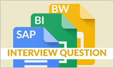 SAP BW HANA CONSULTANT - hrkr0910wixsitecom