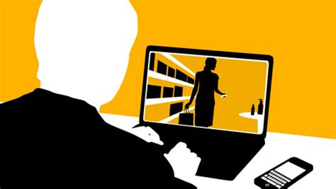 SAP BW-IP: BW Integrated Planning CubeServ