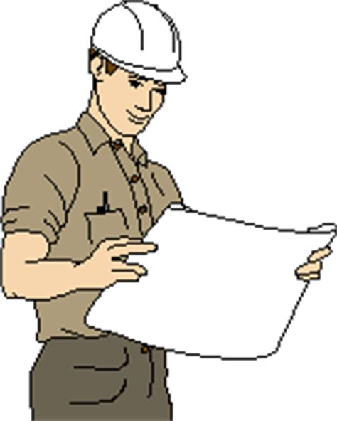 Research paper for civil engineering topics